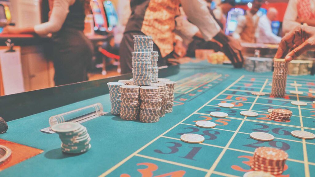 Best Online Casinos That Payout Fast